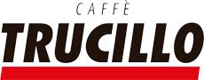 Caffe Trucillo