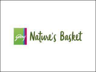 naturebasket